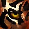 yvkutucu's avatar