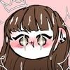 yvkvlt's avatar