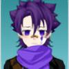 yvonna-med's avatar