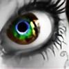 yvonne29's avatar