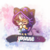YvonneDaAwesome's avatar