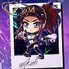 Yvonnelim99's avatar