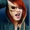yvonnelmo's avatar