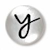 yvonnesnet's avatar
