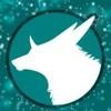 YvonniFhang's avatar