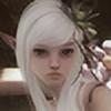 Yvoyvo's avatar