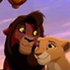 YVxGreatxBoss's avatar