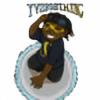 YVZ93STATIC's avatar