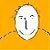 ywissam's avatar
