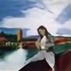 Ywre's avatar
