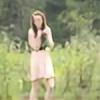 ywscoz's avatar