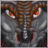 Yxadrian's avatar