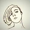 Yxanr's avatar