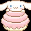 yxmenq's avatar