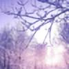 yxyspeechless's avatar