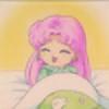 yy111's avatar