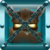 yy5210's avatar