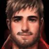 yy6242's avatar