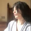 yychanson's avatar
