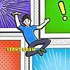 YYDEV1999's avatar