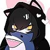 YyenToxic's avatar