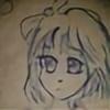 YYLoverGirl1's avatar