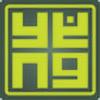 yyng7's avatar