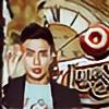 yynx151's avatar