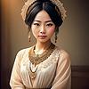 YYoumei's avatar