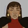 yyousraa's avatar