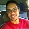 YyPublicidad's avatar