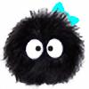 yyriver's avatar