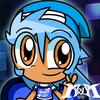 yyRSL2005yy's avatar