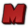 YYS-Musey's avatar