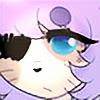 Yyumiss's avatar