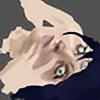 yyureta's avatar