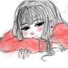 yyuri97's avatar