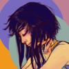 yyv-artemisia's avatar