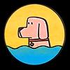 yywen's avatar