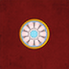 yyyyokia's avatar
