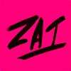 YzaiCreates's avatar