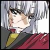 yzak's avatar