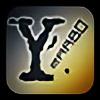 yzarbo's avatar