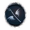 YzarrThemar's avatar