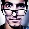 YZH619's avatar