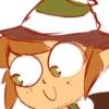 Yzom's avatar