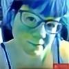 yzorah's avatar