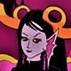 yzydragon2222's avatar