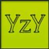 yzyfr's avatar