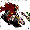 yzzif's avatar